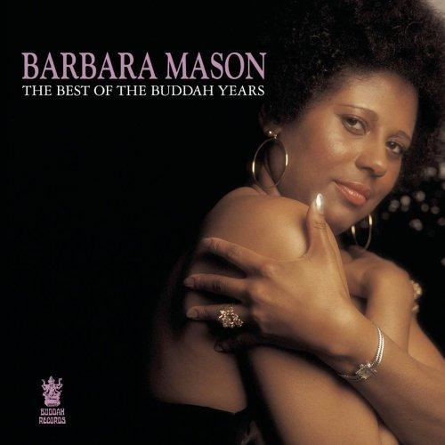 Barbara Mason - The Best of the Buddha Years - Zortam Music