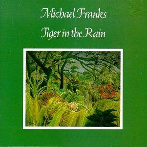 Michael Franks - Las 101 Mejores Baladas Del Universo [disc 1] - Zortam Music
