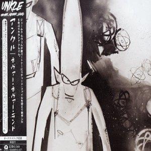 UNKLE - Never Neverland - Zortam Music