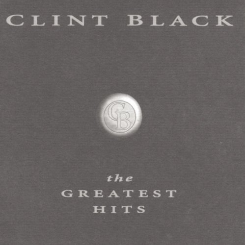 Clint Black - Clint Black - Zortam Music
