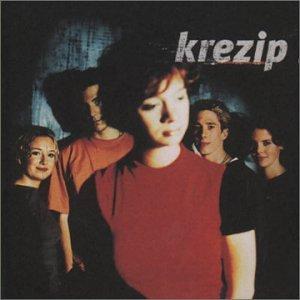 Krezip - I Would Stay Lyrics - Zortam Music