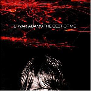 Bryan Adams - Dont Give Up (With Chicane) Lyrics - Zortam Music