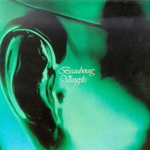 Vangelis - Beaubourg - Zortam Music