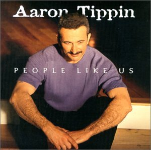 Aaron Tippin - CDX 252 - Zortam Music