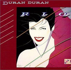 Duran Duran - Rio - Zortam Music