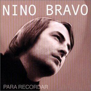 Nino Bravo - Para Recorder - Zortam Music