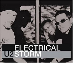 U2 - Electrical Storm Pt.2 - Zortam Music