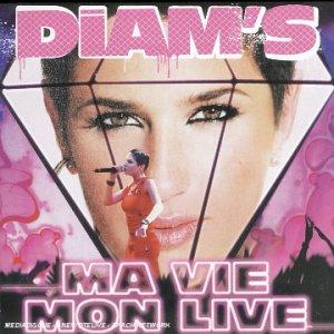 Diams - La Boulette - Zortam Music