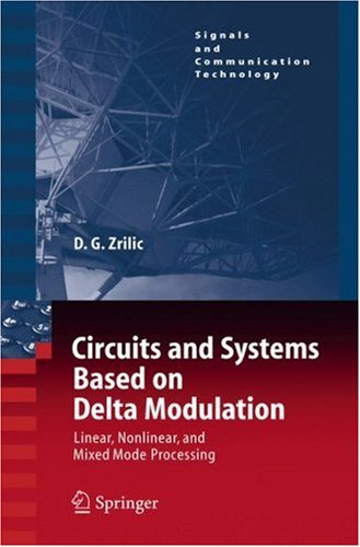 sigma delta adc tutorial pdf