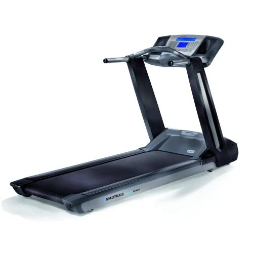 Horizon Fitness Treadmill Evolve: Treadmill Online Store: June 2008