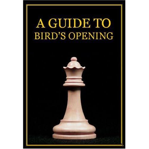 Un nouveau livre sur la Bird 41IY66puV6L._SS500_