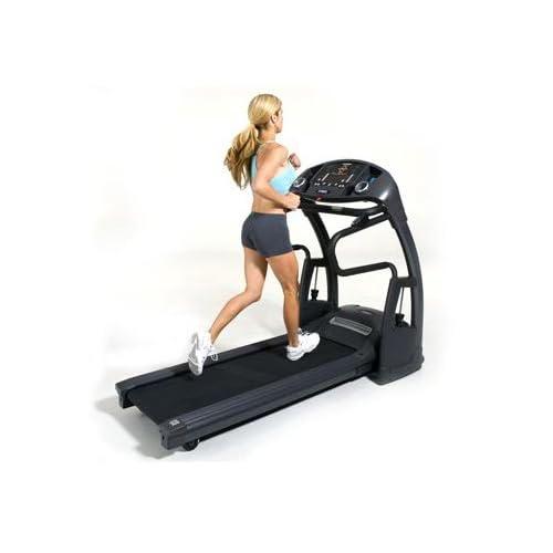 Horizon Fitness Treadmill Tighten Belt: Treadmill Online Store: March 2009