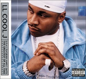 LL Cool J - G.O.A.T. Featuring James T. Smith: The Greatest of All Time - Zortam Music