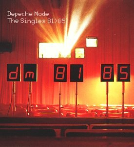 Depeche Mode - The Razormaid Mixes - Zortam Music