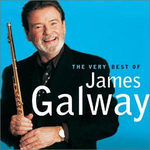 Elton John - The Very Best of James Galway - Zortam Music