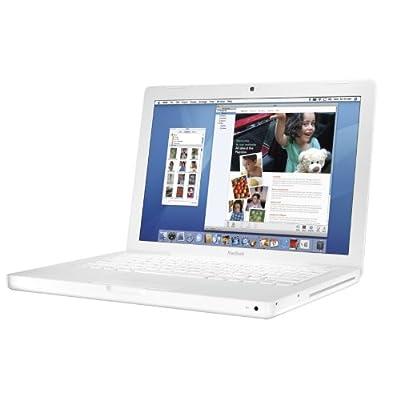 Apple MacBook MB062LL/A 13.3