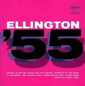 Duke Ellington - Ellington