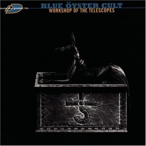 Blue Öyster Cult - R.U. Ready 2 Rock The Best of BÖC II - Zortam Music