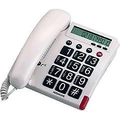 Grosstastentelefon