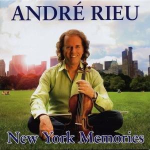 % - New York Memories (CD 1) - Zortam Music