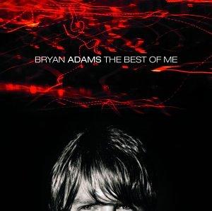 Bryan Adams - Have You Ever Really Loved A Woman_ Lyrics - Zortam Music