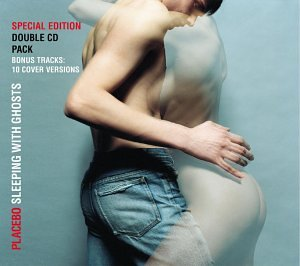 Placebo - Sleeping With Ghosts (Special Edition) - Zortam Music