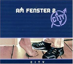 City - Am Fenster 2 (Digipack) - Zortam Music