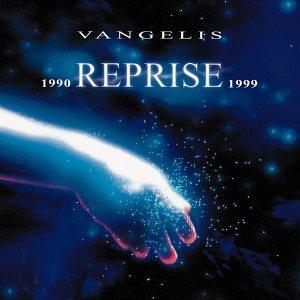 Vangelis - Reprise: 1990-1999 - Zortam Music