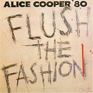 Alice Cooper - Aspirin Damage Lyrics - Zortam Music