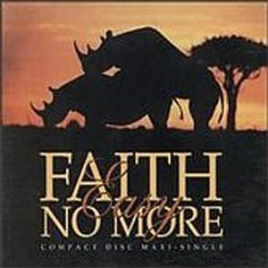 Faith No More - Songs to Make Love To - Lyrics2You