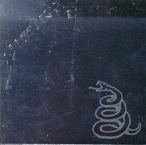 - Metallica - Zortam Music