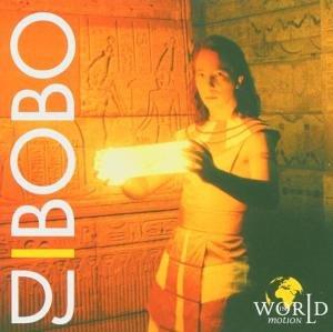 DJ Bobo - Pray Lyrics - Zortam Music