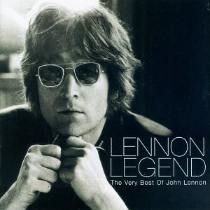 John Lennon - Best of John Lennon - Zortam Music