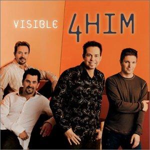 4HIM - Visible - Zortam Music