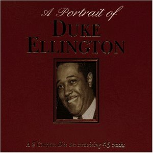 Duke Ellington - Duke Ellington: Portrait - Zortam Music