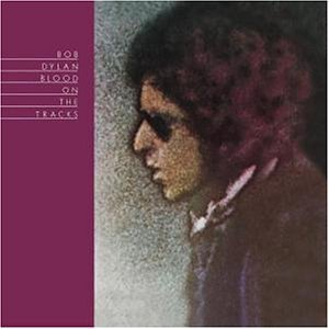 Bob Dylan - Blood on the Tracks (SACD Remaster Box Set) - Zortam Music