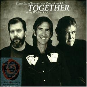 STEVE EARLE - My Old Friend the Blues Lyrics - Zortam Music