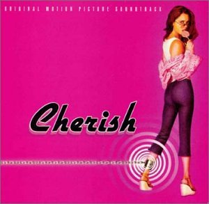 10cc - Cherish: Original Motion Picture Soundtrack - Zortam Music