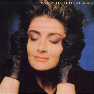 Sally Oldfield - Femme - Zortam Music