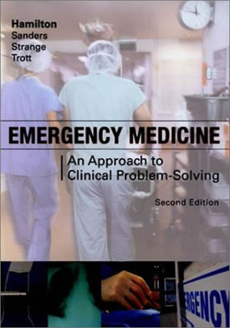 clinical emergency medicine pdf free download