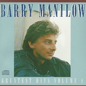 BARRY MANILOW - Even Now Lyrics - Zortam Music