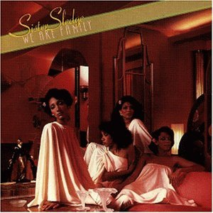 Sister Sledge - We Are Family (Single) - Zortam Music