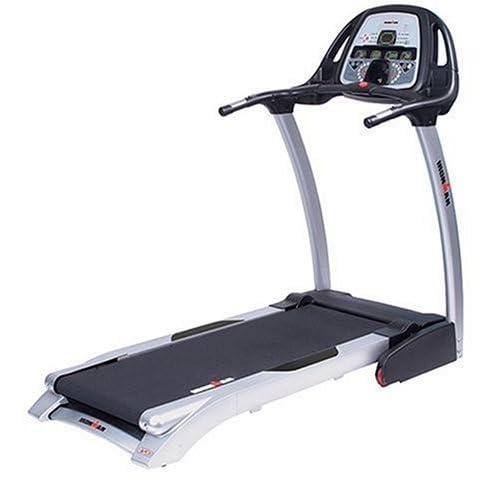 New Balance Treadmill 1500 Parts