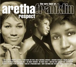 Aretha Franklin - [RS500-084] Lady Soul - Zortam Music