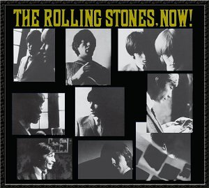 The Rolling Stones - Now! - Zortam Music