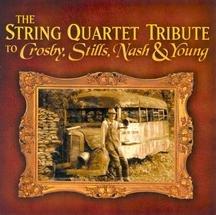Crosby, Stills, Nash & Young - Teach Your Children - Zortam Music