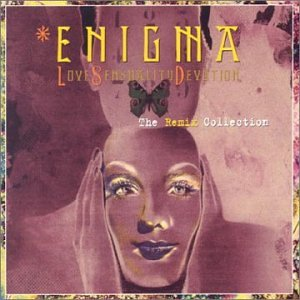 Enigma - LSD - The Remix Collection - Zortam Music