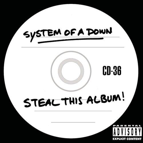 system of a down violent pornography скачать
