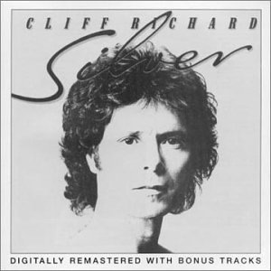 Cliff Richard - Silver - Zortam Music