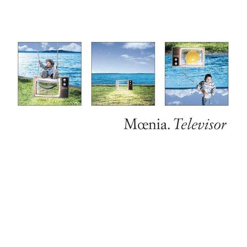 Moenia - Televisor - Zortam Music